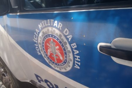 Governo reforça policiamento em cidades que não aceitaram lockdown
