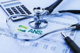 ANS suspende temporariamente a venda de 39 planos de saúde