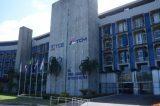 Ex-prefeito de Caitité é denunciado ao MPE por fraude em licitação