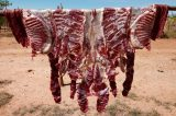Venda de carne para China obriga aumento de preço no país
