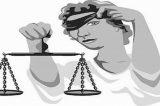 Parlamentares se vingam de juízes