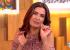 Negada classificação livre para programa de Fátima Bernardes, na Globo