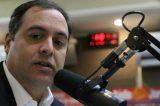 'Governo Federal não tem estratégia para enfrentar coronavírus', diz Paulo Câmara