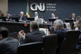 CNJ pede explicações a desembargador que fez relação entre astronautas e coronavírus; entenda