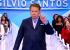 Silvio Santos será investigado por pergunta de cunho sexual a uma criança de cinco anos
