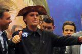 Dia do Nordestino: Falas preconceituosas marcam o primeiro ano do governo Bolsonaro