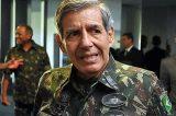 Luta interna no Planalto: General Ramos diz que acordo com Congresso teve aval de Bolsonaro e Guedes