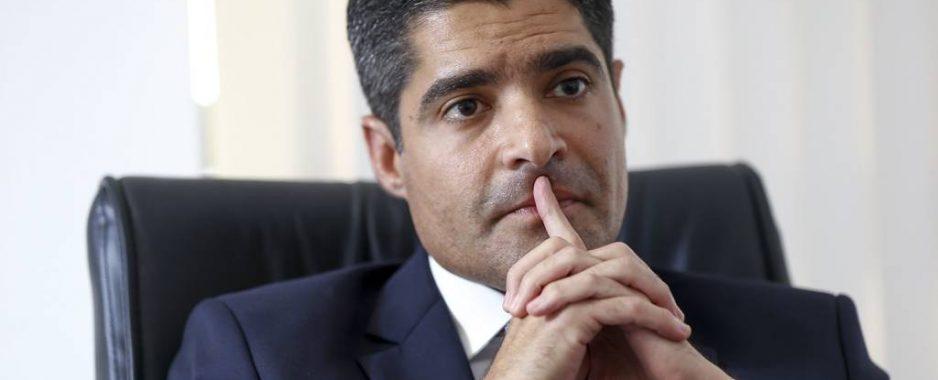 ACM Neto reafirma que único projeto para 2022 é disputar o governo da Bahia