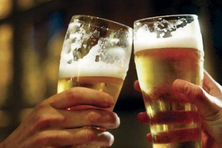 Venda de bebidas alcoólicas será liberada nos fins de semana em Salvador, diz Rui