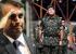 """Mourão exalta ditadura militar e diz que Forças Armadas enfrentaram """"desordem e subversão"""""""
