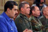 Governo da Venezuela paga ao Brasil