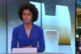 Maju Coutinho vai entrar na justiça contra Branco, ex-direto da Band, por crime de racismo