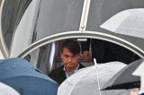 Veja embrulha Witzel e Bolsonaro na morte de miliciano, aponta Fernando Brito