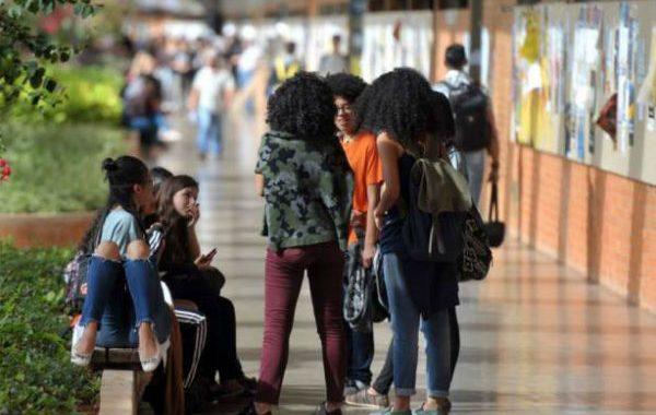 Justiça ordena que resultados do SISU sejam suspensos em até cinco dias