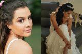 Blogueira tira a própria vida um dia após casar sem o noivo