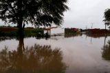 Mais outra barragem com risco de rompimento na Bahia