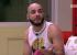 Famoso da Globo choca ao falar sobre 'cagar no pau' na hora do sexo anal: 'Acontece'