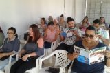 Empreendedores de Sobradinho realizam Café de Negócio