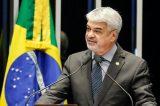Humberto Costa: plano de Deltan para lucrar derruba discurso contra corrupção