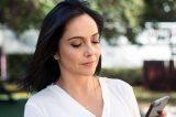 Globo ignora decisão judicial para recontratar Izabella Camargo