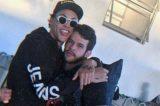 Foi K.O.? Pabllo Vittar surge agarrada com DJ brasileiro e fãs especulam romance