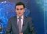 """Silvio Santos manda Dudu Camargo não falar de política como Rachel Sheherazade: """"Não se mete"""""""