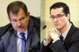 Advogados abandonam a defesa de Deltan Dallagnol
