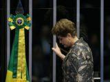 Reinaldo Azevedo faz autocrítica e diz que impeachment de Dilma foi um erro (vídeo)