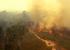 Governo exonera coordenadora do Inpe, após alerta de desmatamento recorde na Amazônia