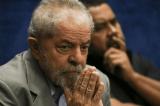 Resumo da Vaza Jato inocenta Lula; assista