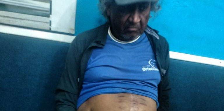 Paciente procura imprensa para denunciar possível caso de negligência no Hospital Regional de Juazeiro