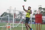 Volta de Gabigol ao Flamengo acirra disputa por vaga