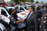 São Luís é a capital que mais reduz homicídios no País