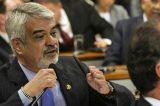 Humberto diz que Bolsonaro pratica 'estelionato eleitoral' com CPMF
