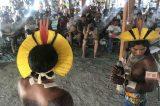 Atentado mata índios Guajajara no Maranhão