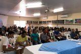 Casa Nova: Comemorado o Dia Nacional dos Agentes Comunitários