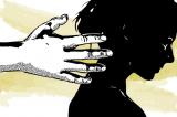 Feminicídio: modelo é morta a facadas por ex-companheiro em Blumenau