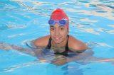 Aluna do SESI Petrolina é promessa de medalha de ouro nos 60º Jogos Escolares de Pernambuco (JEPs)