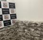 Polícia Civil apreende 600 quilos de cocaína, maior apreensão do órgão realizada no Ceará