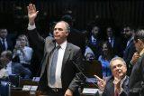 Para FBC, partidos devem se fortalecer para enfrentar fim das coligações