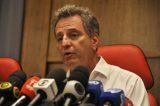 Juiz inclui Flamengo no BNDT após clube se negar a quitar dívida com ex-gerente
