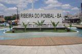 Ribeira do Pombal: Concurso para quadro permanente oferece 124 vagas
