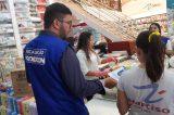 Dia das Crianças: confira dicas do Prodecon para compras seguras em Petrolina