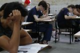 ProEnem tem aulas on-line gratuitas para estudantes que estão em casa em razão do coronavírus