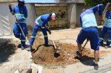 Vai faltar água no centro de Juazeiro