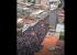 Em dia de greve geral, milhões vão às ruas da Colômbia contra governo de Iván Duque