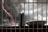 PEC da Prisão em 2ª instância vira mico na CCJ da Câmara