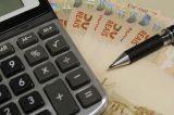 Com queda da taxa básica de juros, poupança pode passar a render menos que a inflação