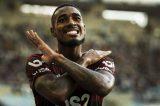 'Quero ser conhecido como o meia que ganhou títulos pelo Flamengo', conta Gerson