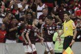 Flamengo só poderá ser campeão brasileiro após final da Libertadores; entenda